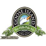 Goose Island 10 Hills